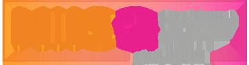 NIISQ-logo
